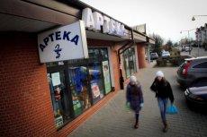 Ministerstwo Zdrowia nie podjęło jeszcze decyzji, od kiedy polskie apteki będą sprzedawały bez recepty pigułkę awaryjną.