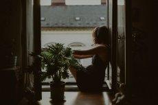 Po rozpadzie związku musi minąć trochę czasu, żeby znów poczuć się lepiej