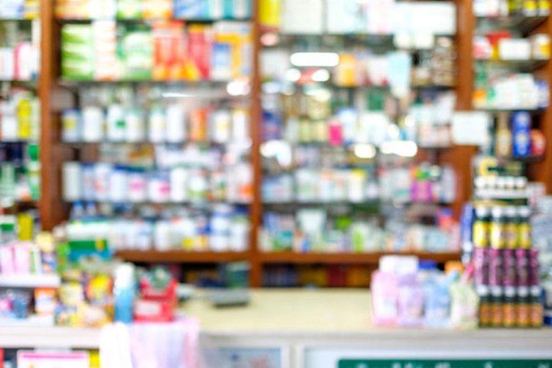 Pomyłki farmaceutów mogą kosztować pacjentów życie.