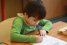 Jakie są potrzeby ucznia w polskiej szkole?