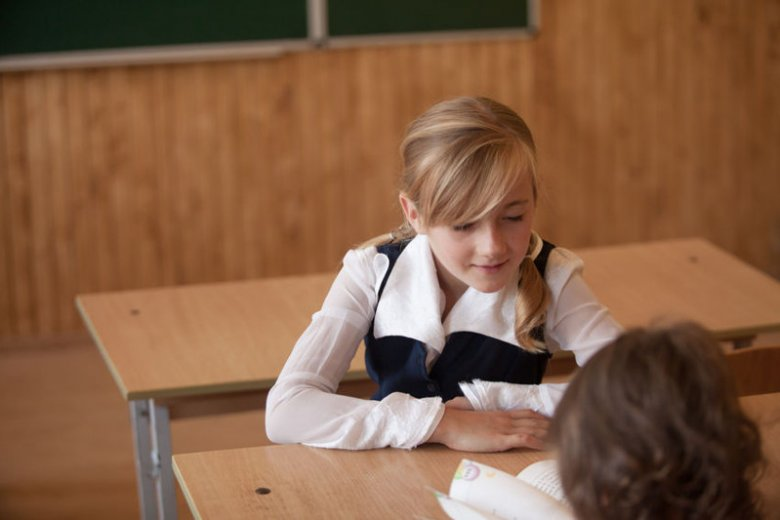 Dzieci przewlekle chore są nierzadko nieprzyjmowane do szkół, ze względu na swoje zdrowotne obciążenia.