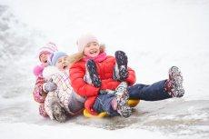 Z okazji ferii zimowych producent dziecięcej odzieży 5.10.15. przygotował zimową kolekcję. Znajdziemy w niej kurtki, spodnie, czapki, kominy i rękawiczki oferowane po promocyjnych cenach.