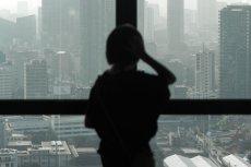 Nowy raport WHO — kraje, w którym dzieciom żyje się najlepiej