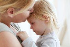 Ulga dla samotnych rodziców.