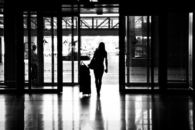 Fot. Flickr / [url=https://www.flickr.com/photos/hernanpc/11138791064/]Hernán Piñera[/url] / [url=https://creativecommons.org/licenses/by-sa/2.0/]CC 2.0[/url]