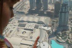 Co warto zwiedzić w Dubaju?