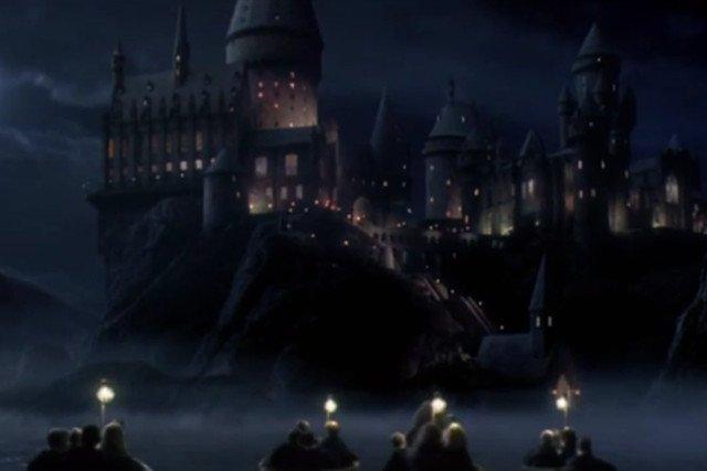 Magiczne przygody Harry'ego Pottera to prawdziwa szkoła życia.