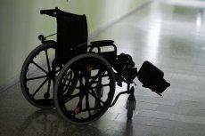 Ulga prorodzinna dla wszystkich rodziców niepełnosprawnych dzieci może zacząć obowiązywać od stycznia