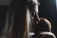 Jak być dobrą mamą? Wyznanie położnej trafia w punkt
