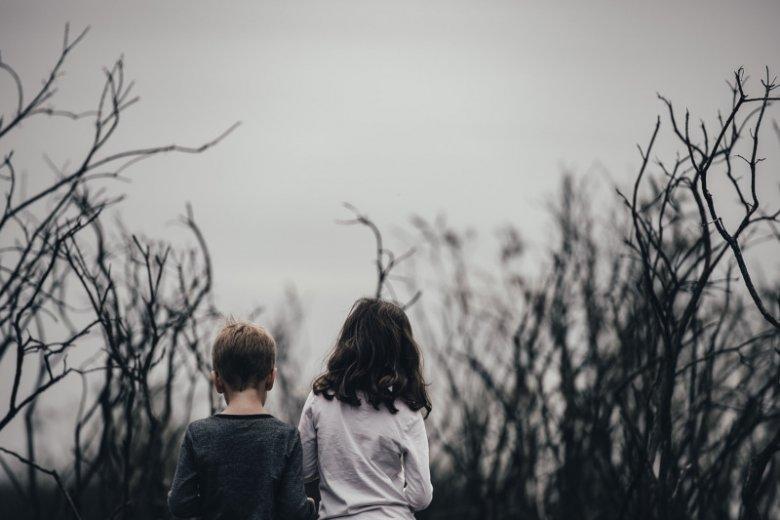 Jak radzić sobie z upartym dzieckiem?