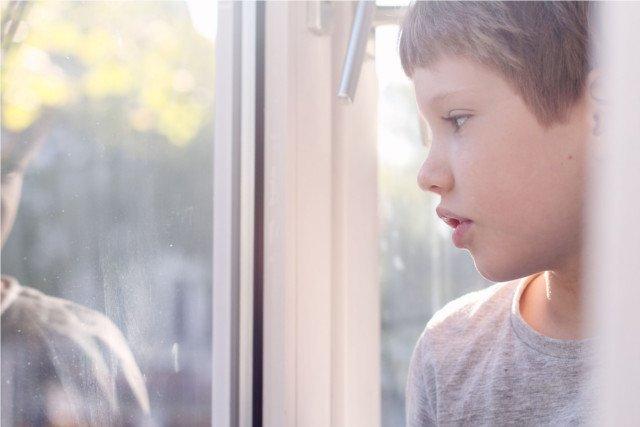 Autyzm to najdroższa choroba na świecie