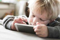 Niekontrolowane ściśle dziecko ma szansę nauczyć procesów samokontroli i samoregulacji.