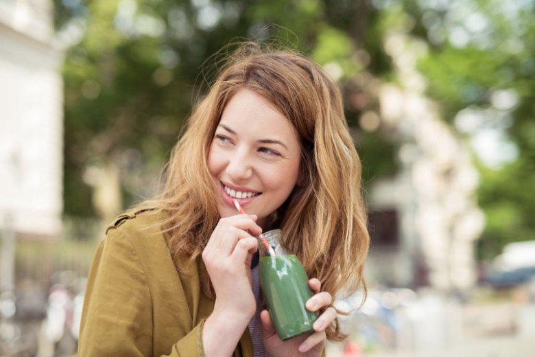 Spirulina i chlorella - dobroczynne działanie