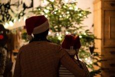 """Wszystko, czego pragnę na Święta to usłyszeć: """"dobra robota, mamo"""""""