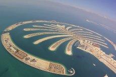 Palma Dżamira to jedna z 3 dubajskich sztucznych wysp tworzących zespół zwany Wyspami Palmowymi. Wyspa, będąca wizytówką Dubaju, uchodzi za prawdziwy raj dla turystów z całego świata.