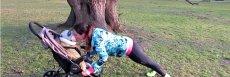 Fot. Screen z Youtube / [url=https://www.youtube.com/watch?v=95KtaVeXyaM]Aleksandra Rożnowska[/url]