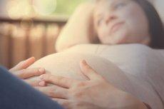 Niewydolność łożyska może być bardzo groźna dla ciąży