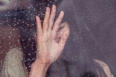 Jak radzić sobie z depresją poporodową w dobie epidemii?