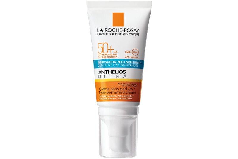 Anthelios ultra La Roche-Posay