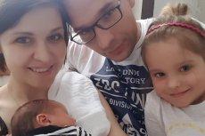 Ania cierpi na białaczkę limfoblastyczną. Konieczna jest terapia w Izraelu