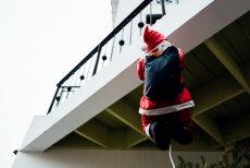 Czego nauczyciele życzą sobie od św. Mikołaja?