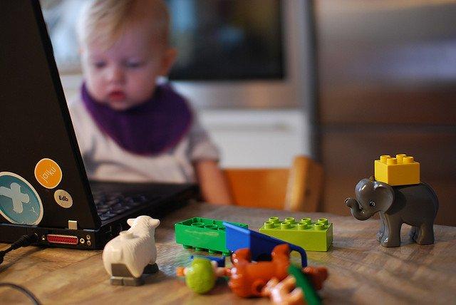 Fot. Flickr/[url=https://www.flickr.com/photos/angermann/4159934658/]Thomas Angermann[/url] / [url=http://bit.ly/CC-BY-SA-2]CC BY-SA[/url]