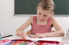 Co powinien umieć 6-latek? Czy poradzi sobie w szkole?