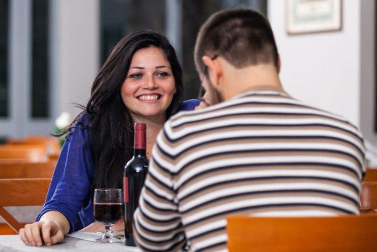 Serwisy randkowe dla samotnych rodziców w Australii