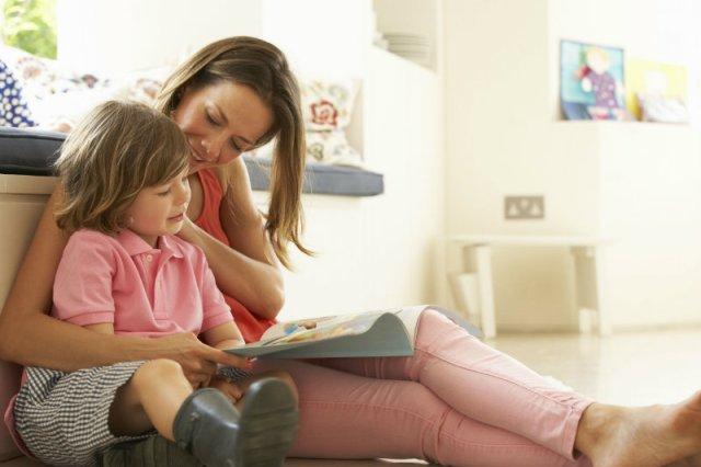 Nauka czytania powinna być prosta. Ale jak się do tego dobrze zabrać?