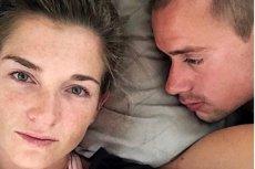 Co czuje matka po stracie?