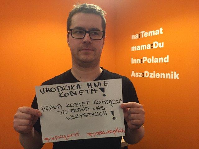 Aleksander Brzeziński – ASZ:Dziennik.