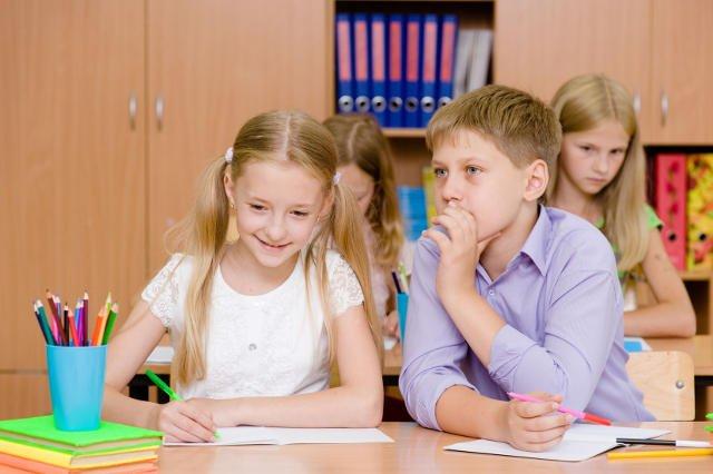 Wybory do klasowego albo szkolnego samorządu to dla dzieci duże wyzwanie.