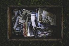 Naukowcy twierdzą, że większość naszych wspomnień z dzieciństwa to fikcja.