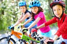 Fot. Pixabay/[url=https://pixabay.com/pl/rower-dzieci-jazda-na-rowerze-775799/]SylwiaAptacy[/url] / [url=  http://pixabay.com/pl/service/terms/#download_terms]CC O[/url]