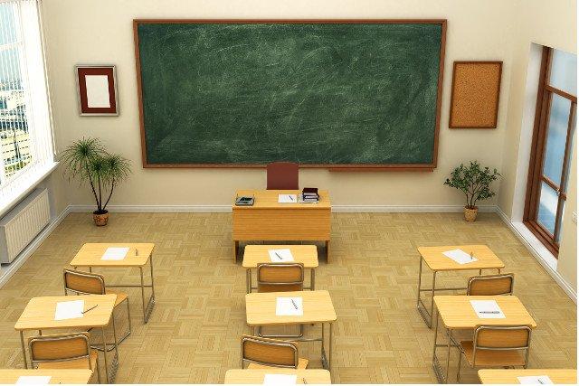 Wszystkie środowiska związane ze szkolnictwem wysłały swoje uwagi odnośnie podstawy programowej.