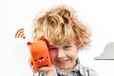Fot. [url=http://toymail.pl]Toymail.pl[/url]