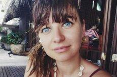 Anna Lewandowska jest w 6. miesiącu ciąży. Jej pierwsza córka Klara ma już 2,5 roku
