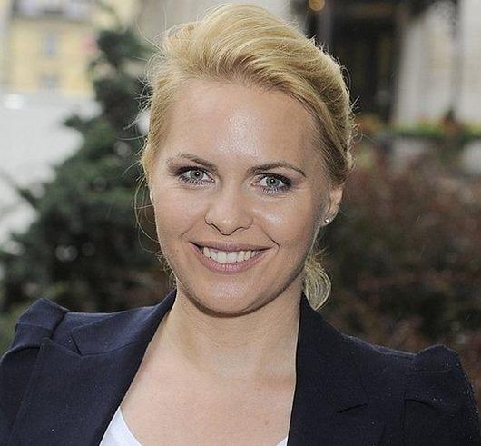 Magdalena Stużyńska dla MamaDu o obecności w szkole 6-latków.