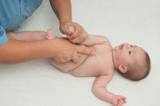 Rehabilitacja dzieci - kiedy i jak zacząć?
