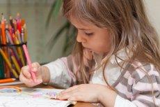 Jak rozwijać twórcze myślenie dzieci?
