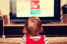 Jak patrzenie w ekran zmienia mózg dziecka?