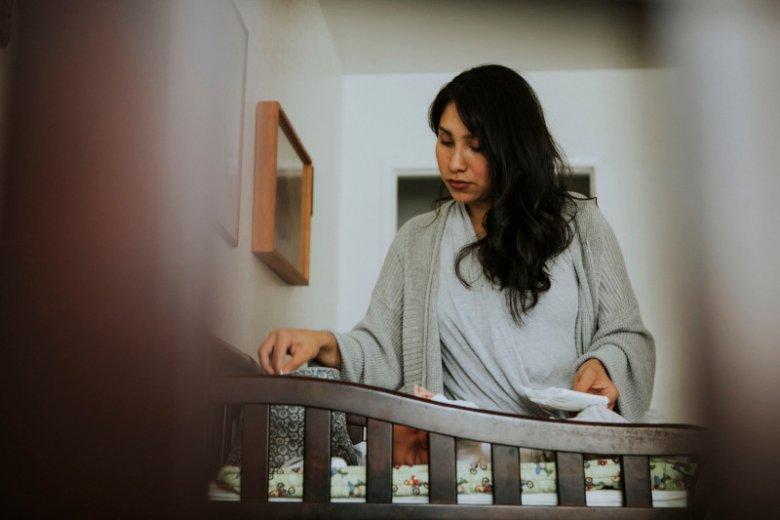 Matki-ratowniczki. Jakich błędów nie popełniać w rodzicielstwie?