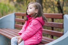 Rozpieszczone dziecko - problem wielu współczesnych rodzin.
