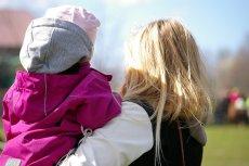 System nadzoru rodzin może trafić z Norwegii do Polski.