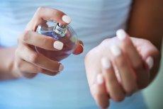 Zawarte w perfumach ftalany mogą uszkadzać mózg dziecka.