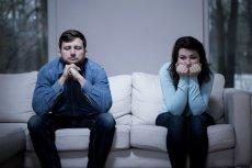 Czy dorośli  naprawdę robią dzieciom przysługę, pozostając za wszelką cenę w związku?