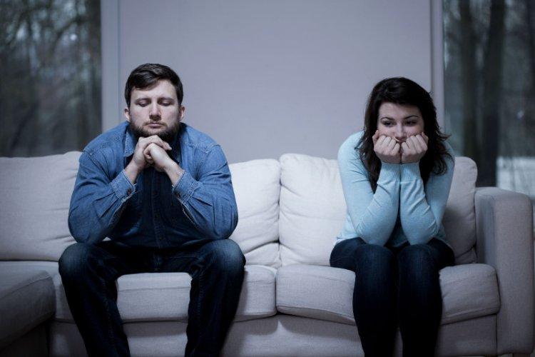Jak długo po rozwodzie powinieneś zacząć się spotykać