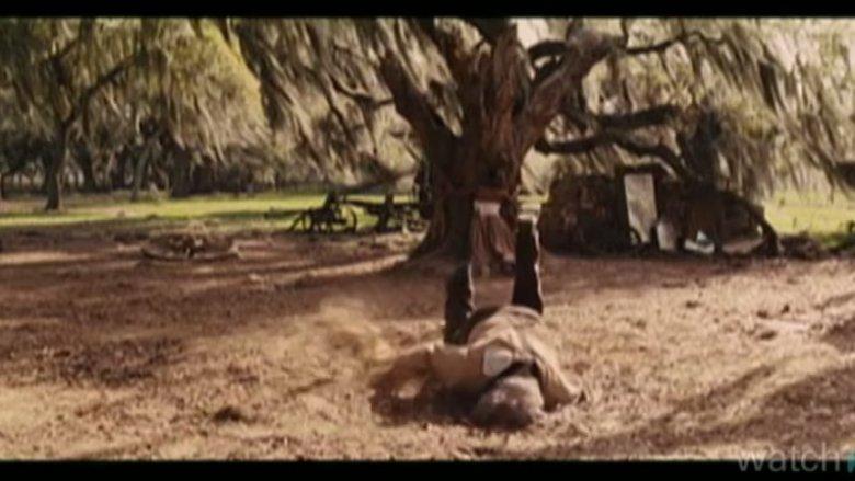Fot. Screen z YouTube / Django / [url=https://youtu.be/1Di2ImmY044]WatchMojo.com[/url]