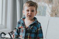 Samokontrola wymaga od dziecka więcej wysiłku niż od dorosłego