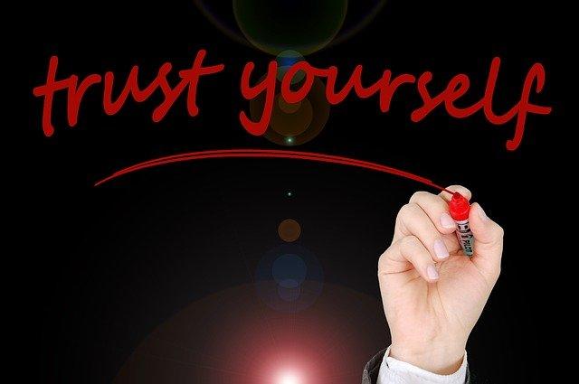 Fot. Pixabay/ [url=http://pixabay.com/pl/pewno%C5%9B%C4%87-siebie-zaufania-pewnie-440227/]geralt[/url] / [url= http://pixabay.com/pl/service/terms/#download_terms]CC O[/url] Miej swoje racje!